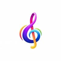 Desire Music